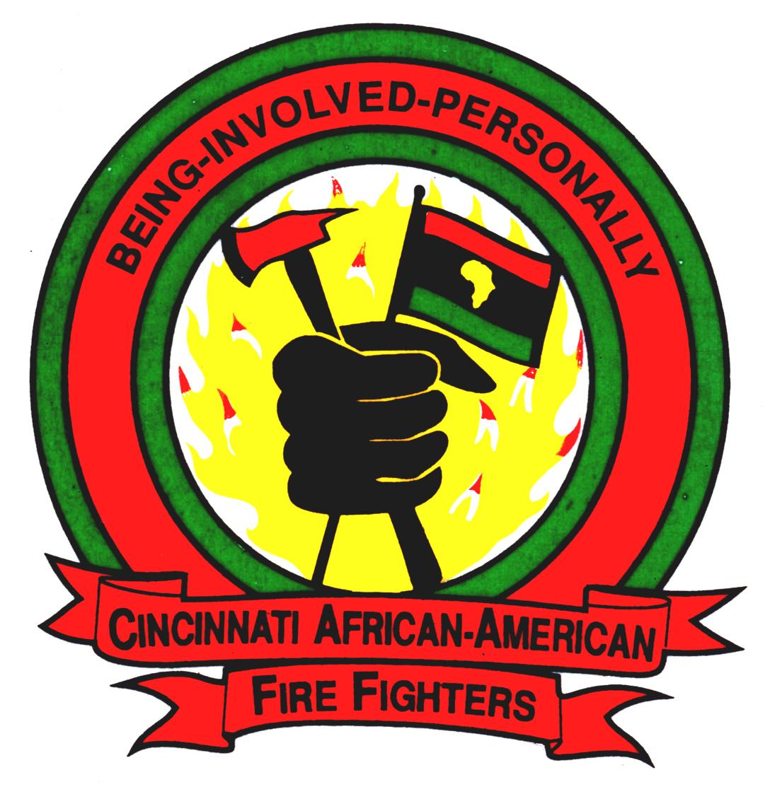Cincinnati African-American Fire Fighters