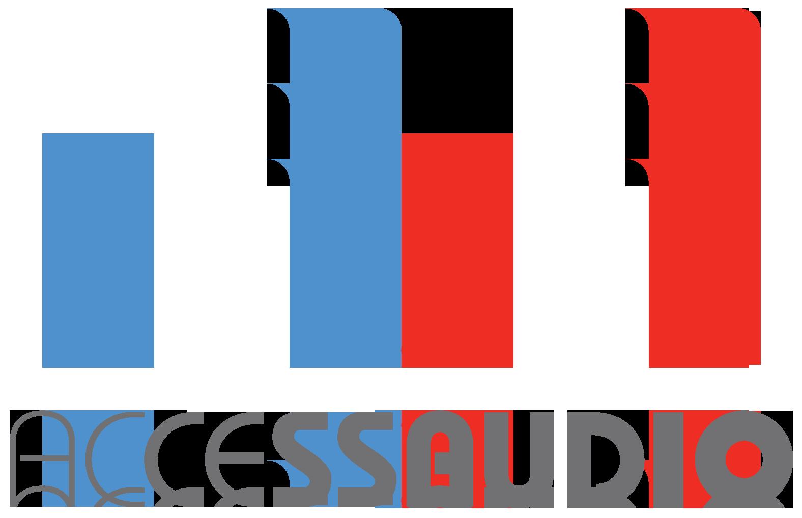 AccessAudio