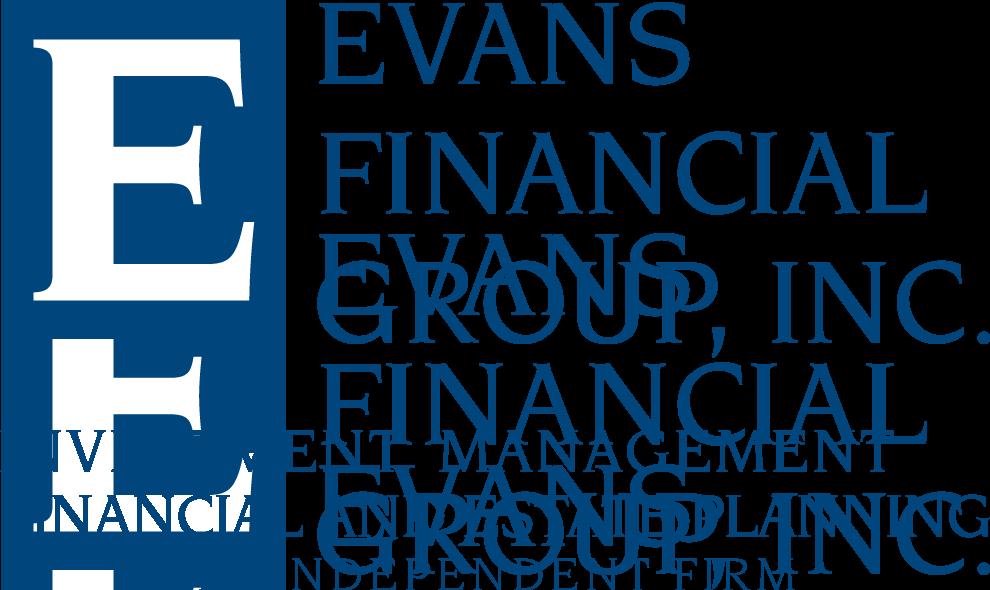 Evans Financial Group, Inc.