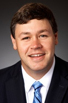 Geoffrey G. Leder