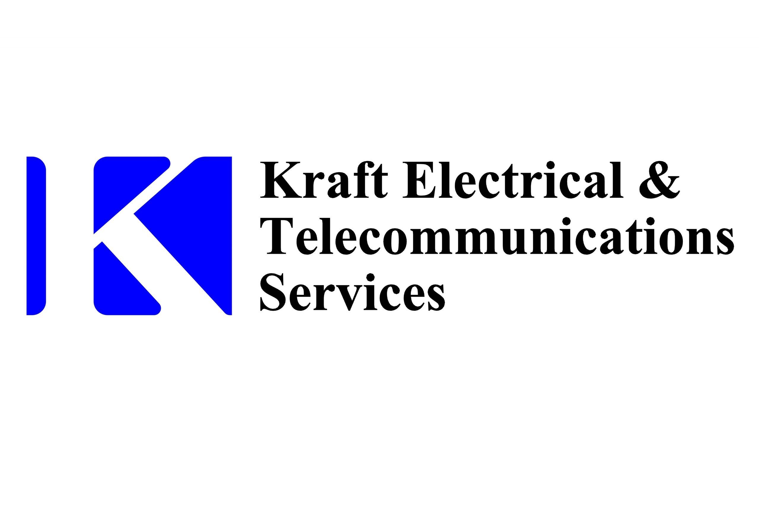 Kraft Electrical & Telecommunication Services
