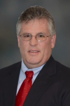 Kenneth L. Kuhn