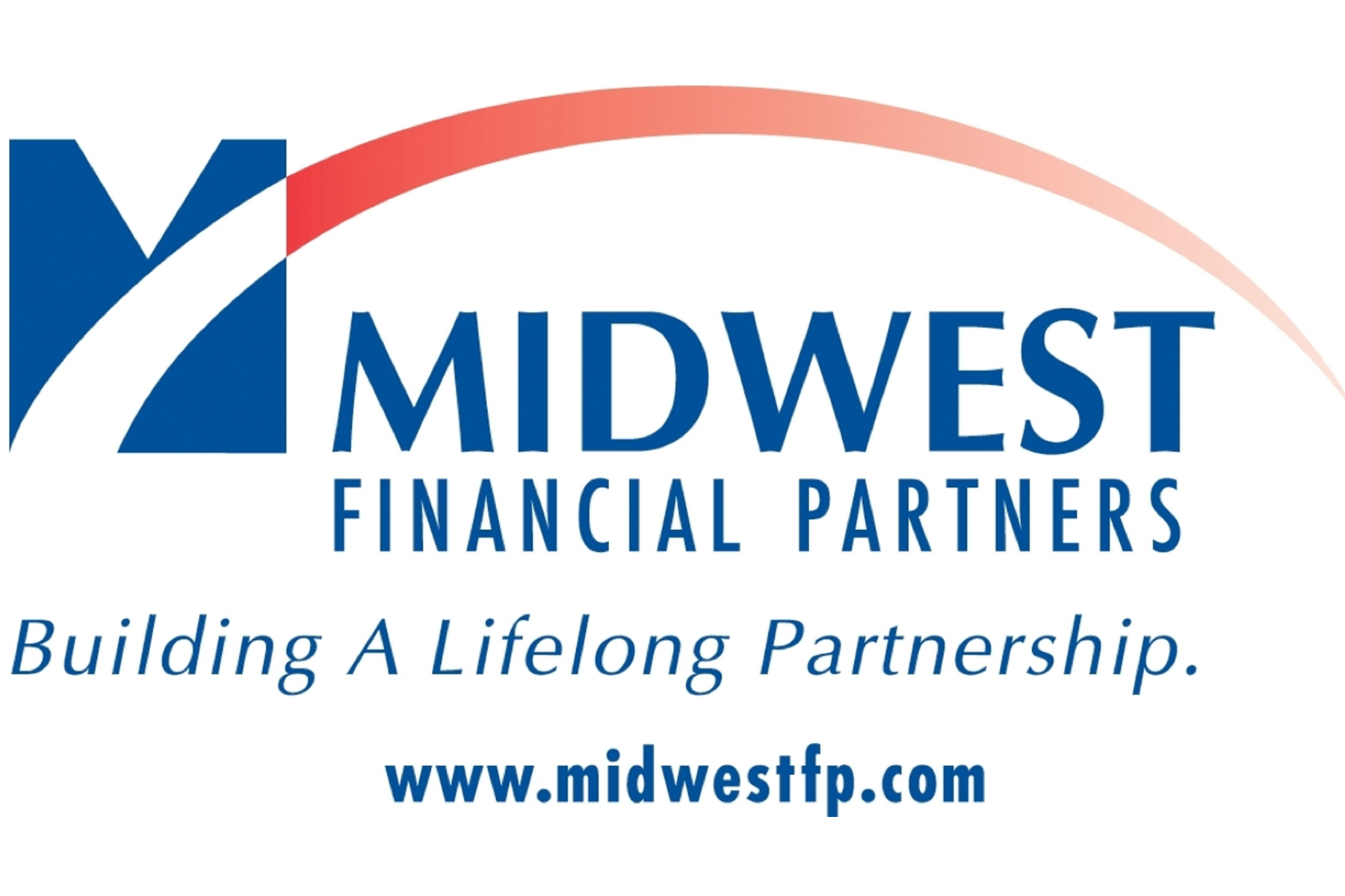 Midwest Financial Partners