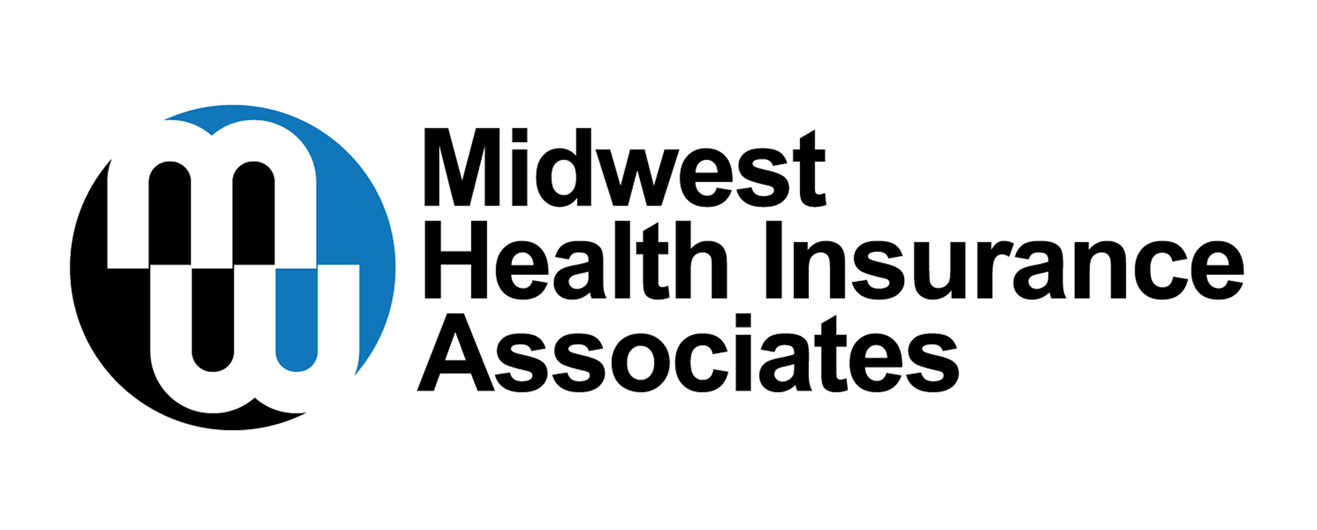 Midwest Health Insurance Associates