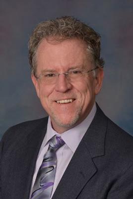 Patrick J. Hannan