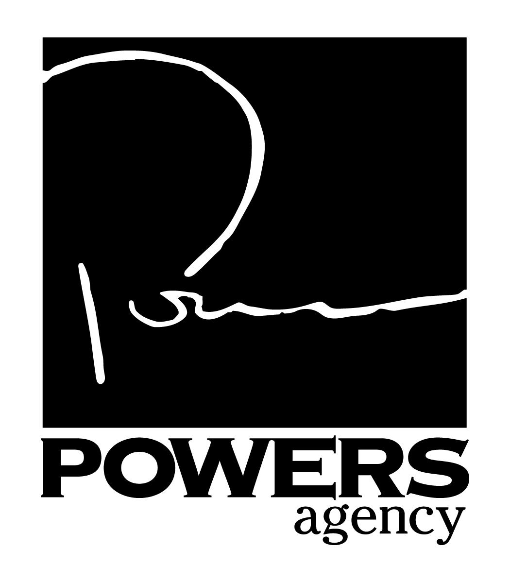 Powers Agency