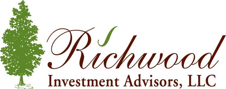 Richwood Investment Advisors