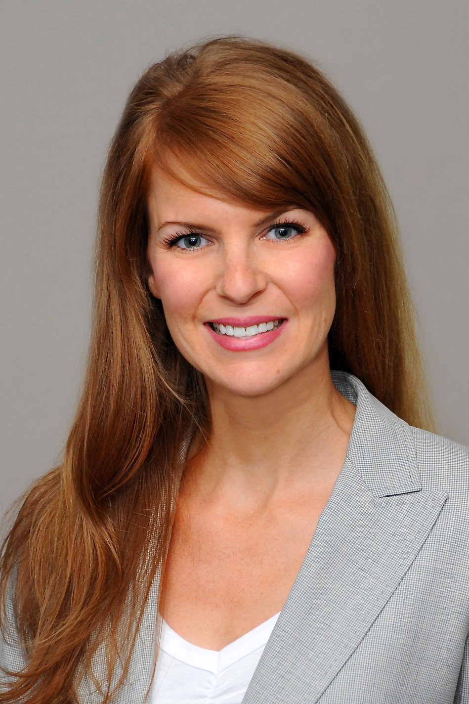 Shannon M. Hafner Board Member Turner Construction Co. Accounting Manager Message