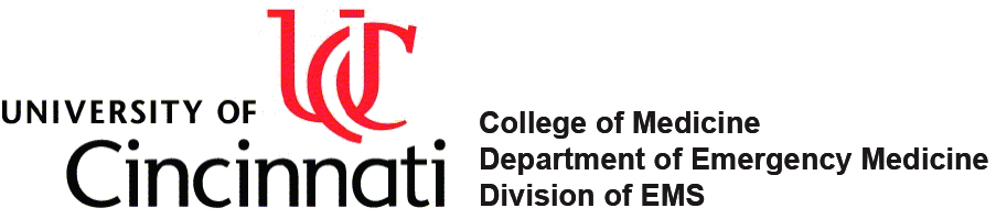 UC College of Medicine