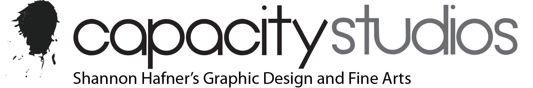 Capacity Studios