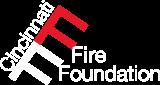 Cincinnati Fire Foundation