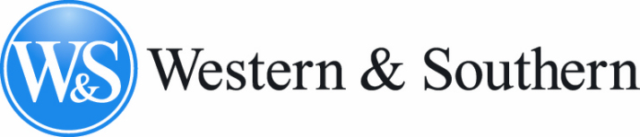 Western & Southern
